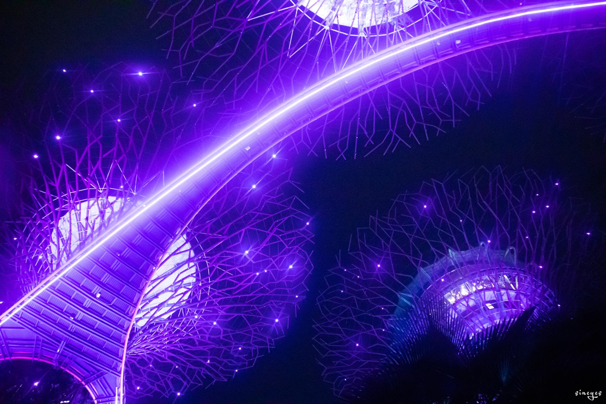 Ultraviolet by sineyes
